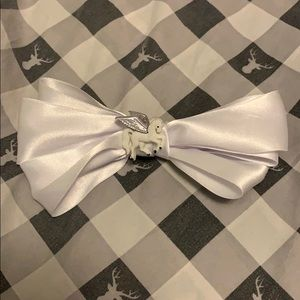 Other - Horse hairbow